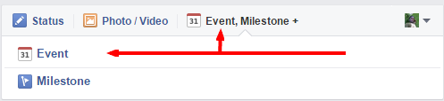 how to create event on facebook page, How to create an event on Facebook, how to promote an event on facebook,
