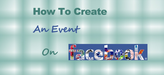 How to create an event on Facebook, how to promote an event on facebook