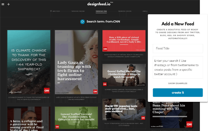 add-feeds-to-designfeed