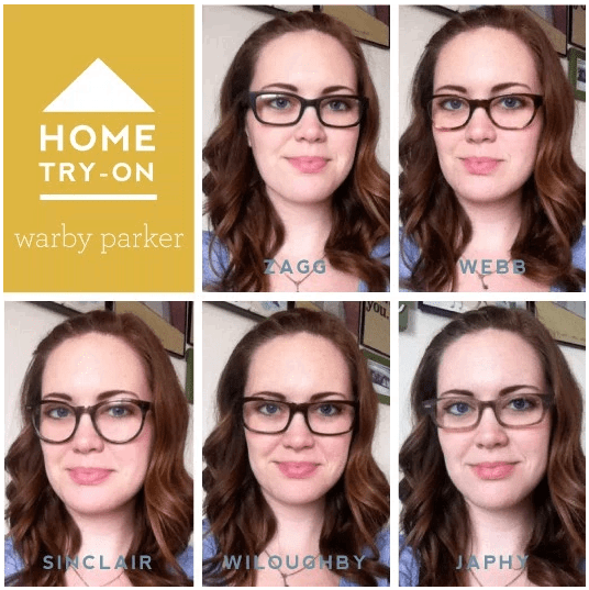 user-generated-content-warbyparker