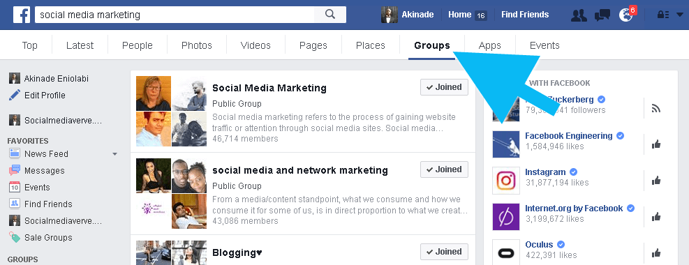 facebook-advanced-search-for-groups