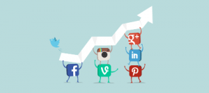 How to Use Social Media Trending Topics For Business Strategy
