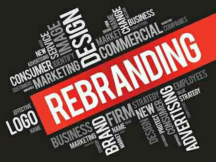 3 Biggest Rebranding Strategy Examples Ever