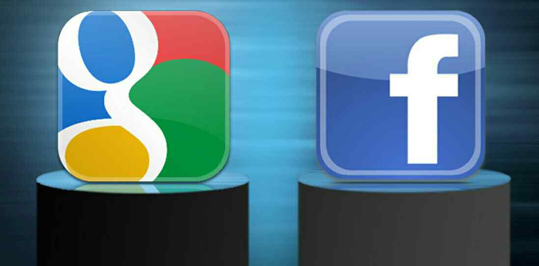 Evolution Of Google And Facebook: Which Is The Most Effective Advertising Tool?