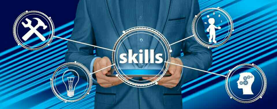 How Smaller Firms Can Attract Top Talents Against All Odds