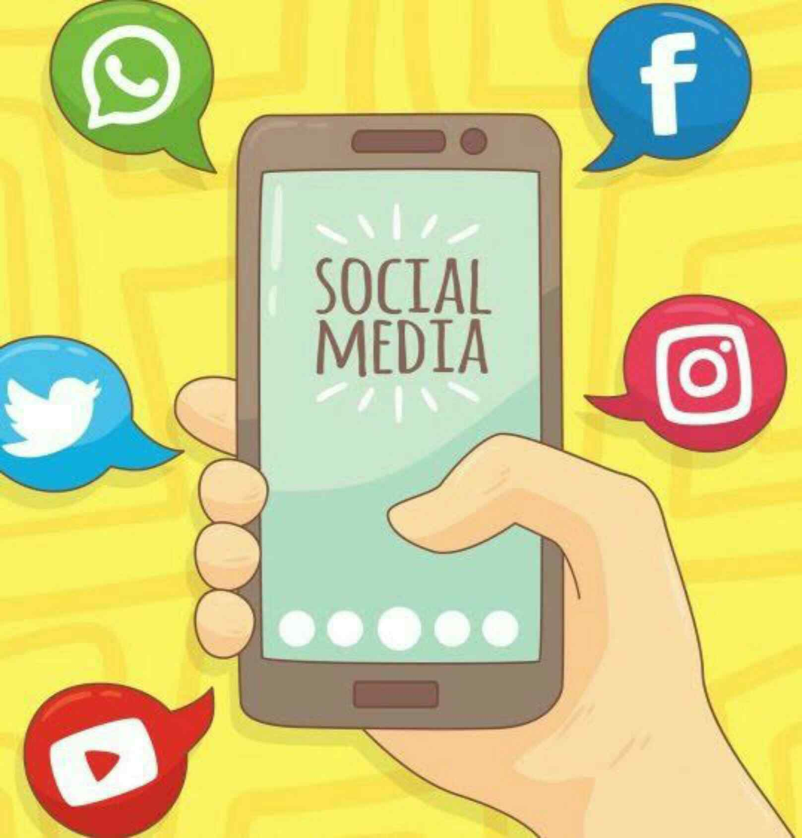 How to Use Social Media to Promote Your Mobile Apps?